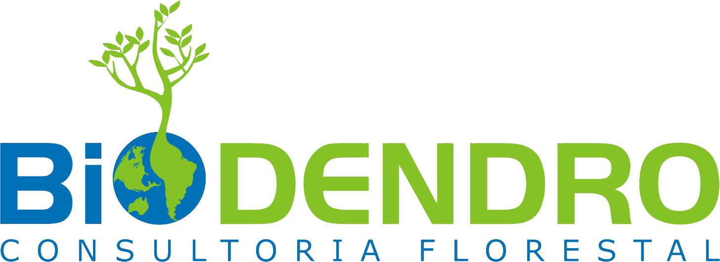Biodendro Consultoria Florestal